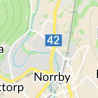 Björkåfrihet, Borås