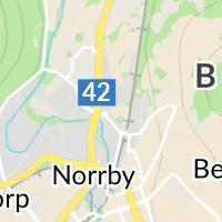 Bergslenagymnasiet, Borås