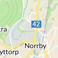 Media Markt, Borås