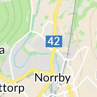 Systembolaget, Borås