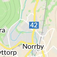 Sängjätten Sverige AB - Borås, Borås
