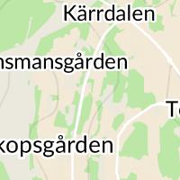 Coop Vardagshandel AB - Netto Biskopsgården, Göteborg