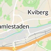 Lidl Sverige Kommanditbolag - Butik Lidl, Göteborg