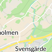 Källbäckens Myrans Deltids-Förskola, Brämhult