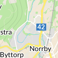 Aventi AB, Borås