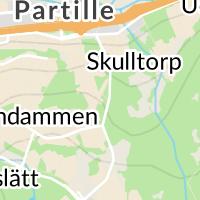 Partille Kommun, Partille