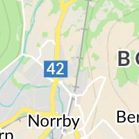 EKO, Borås