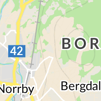 Sagans förskola, Borås