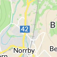 Deichmann-Sko AB, Borås