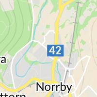 Borås Arena, Borås