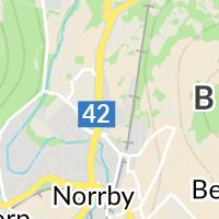 5aa393fc07a Deichmann-Sko AB Frölunda Torg 2, Västra Frölunda - hitta.se