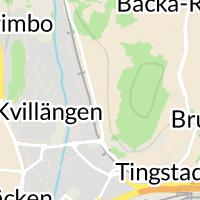 Göteborgs Kommun - Bmss Tofsvipegatan 6 A, Hisings Backa