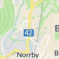 Furulunds Modetyger AB, Borås