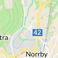 Transcom, Borås