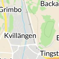 AlltiBil Skadeverkstad, Göteborg