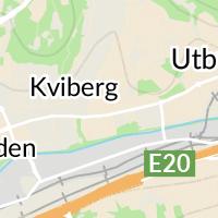 ICA Nära Utby, Göteborg