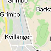 Föreningen Emmaus Björkå - Lager Och Gemensamma Enheten, Göteborg