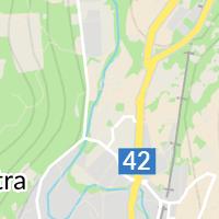 Erikslundskolan, Borås