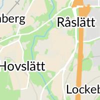 Stadsgårdsskolan, Jönköping