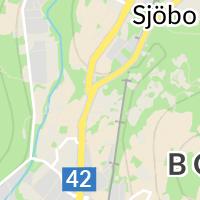 Borås Djurpark AB, Borås