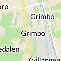Interbus AB, Göteborg