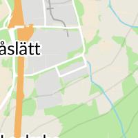 Proline Väst AB, Jönköping