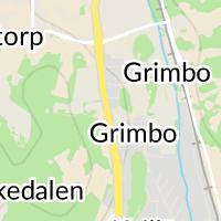 Ambius AB, Göteborg
