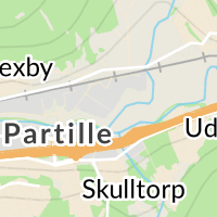 Huurre Sweden AB, Partille