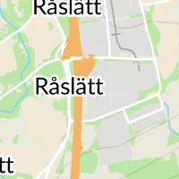 Götenehus AB, Jönköping
