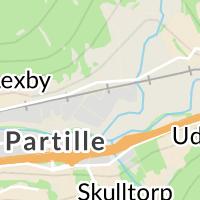 Mechanum Partille - Skadeverkstad, Partille