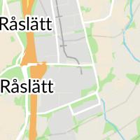 Fläktgroup Sweden AB, Jönköping