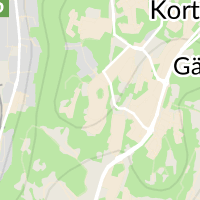 Flyktingenheten Centrum/Väster, Västra Frölunda