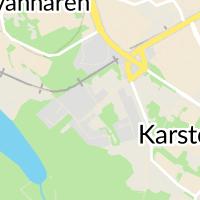 FemtioFemPlus Västervik, Västervik