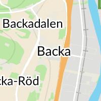 Göteborgs Kommun - Rimmaregatan 1, Hisings Backa