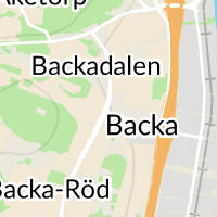 Intagningsnämnd Landstingets, Vänersborg