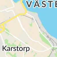 Lidhemsskolan, Västervik