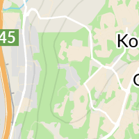 Krogråttan AB, Göteborg