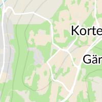 Göteborgs Kommun - Förskola Tideräkningsgatan, Göteborg