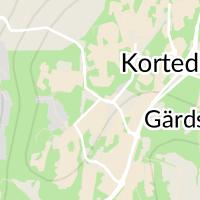 Altbo Väster Jour- och korttidsboende, Västra Frölunda