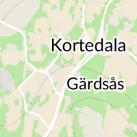 Vaniljgatan Gruppbostad med särskildservice, Uppsala