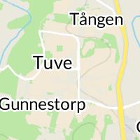 Göteborgs Kommun - Förskola Glöstorpsvägen 26, Göteborg