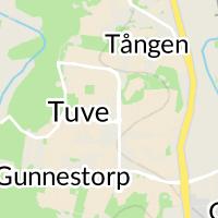 Willy:s AB - Göteborg Tuve, Göteborg