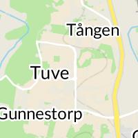 Göteborgs Kommun - Öppna Förskolan Tuve Torg, Göteborg