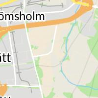 Österängskyrkan, Jönköping