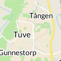Göteborgs Kommun - Team Tuve-Säve Och Mötesplats Tuve, Göteborg