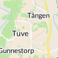 Willys Hemma Tuve, Göteborg