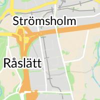 Selga, Jönköping