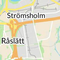 Assemblin Ventilation AB, Jönköping