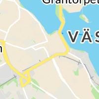 Ungdomsmottagning Västervik, Västervik