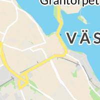 Biograf Biostaden Saga Svenska Bio, Skövde